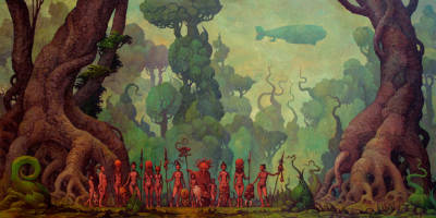 8c96e92c93ba A doomed Voyage by Michael Hutter